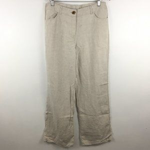 3/$22  Chico's Casual Pants